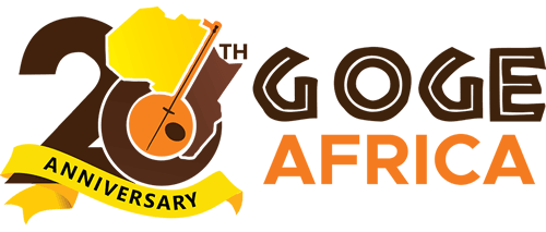 Goge Africa