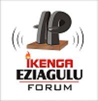 Ikenga Eziagulu Forum