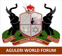 Aguleri World Forum