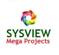 Sysview Mega Projects